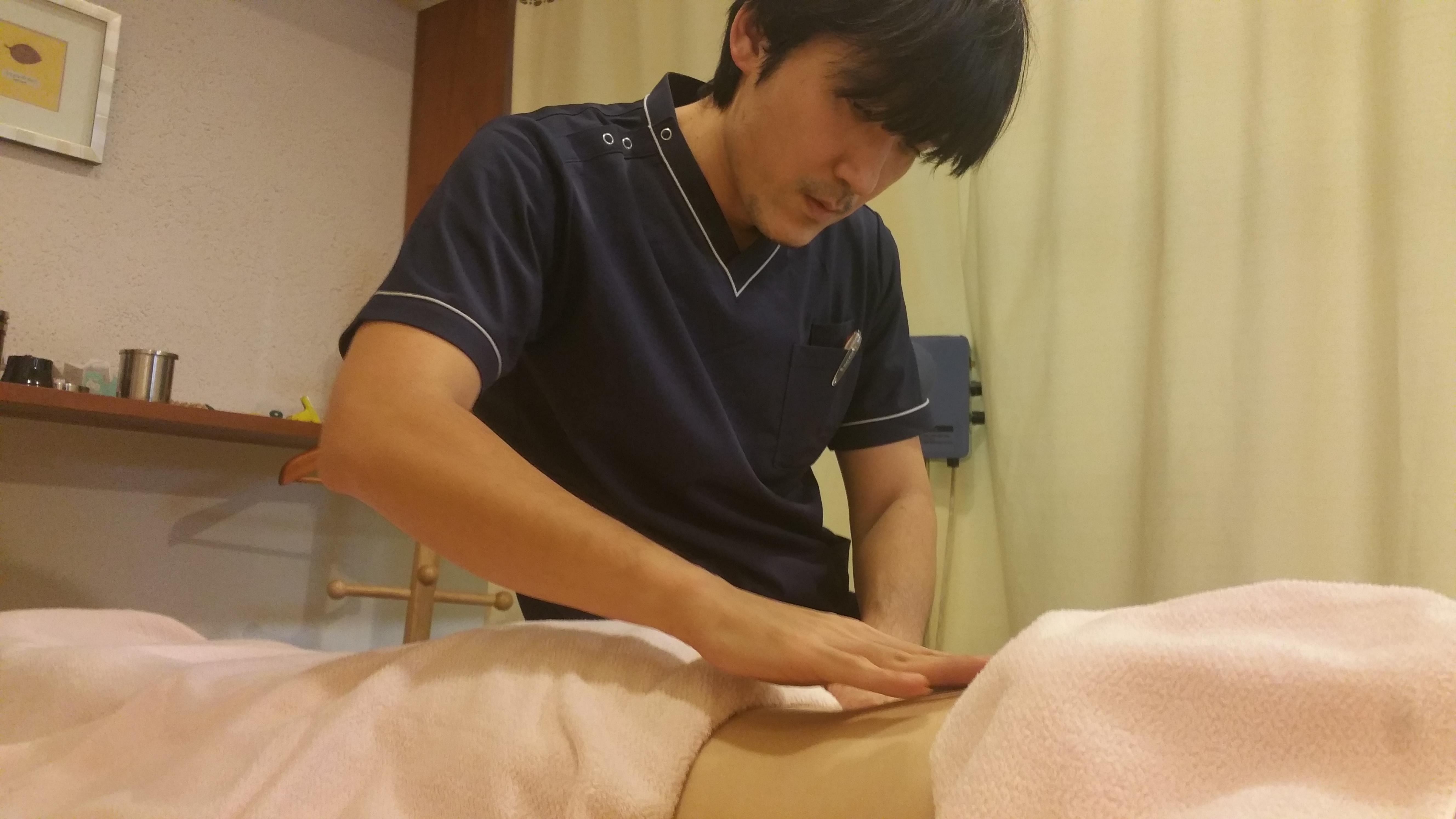 みずほ鍼灸院の不妊鍼灸の特徴
